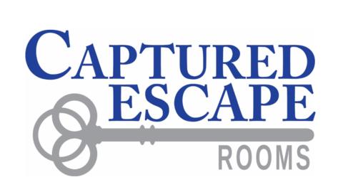 captured escape